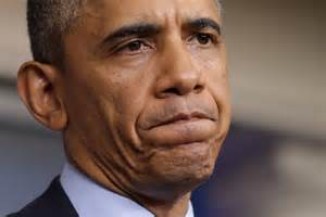 Obama Face Meme - search results aardvark 171 the dish