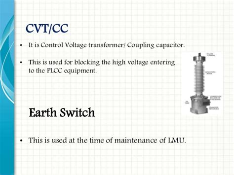 capacitor voltage transformer how it works capacitor voltage transformer how it works 28 images what is a coupling transformer quora