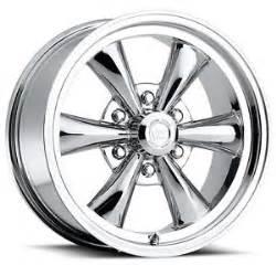 Chevy Truck Wheels 6 Lug 4 17 Quot Inch 6x5 5 Chrome Wheels Rims 6 Lug Chevy Silverado