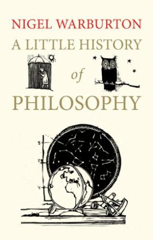 a little history of 0300187793 philosophy books if you re new to philosophy a five books interview