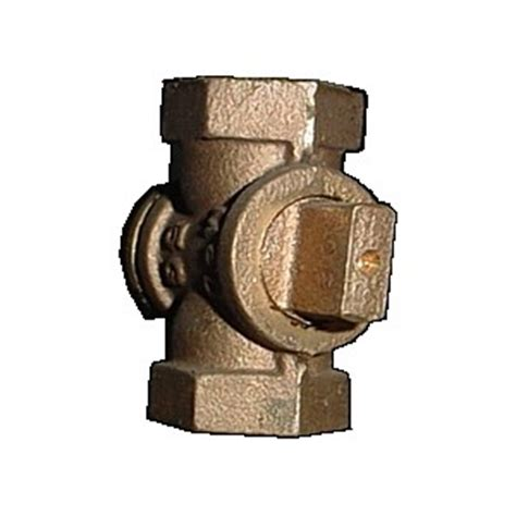 fireplace gas shut valve fireplaces