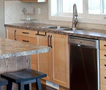 custom kitchen cabinets edmonton custom cabinets red deer calgary edmonton and central