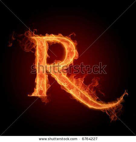 hot stuff 4 letters 69 best letter quot r quot images on pinterest alphabet letters