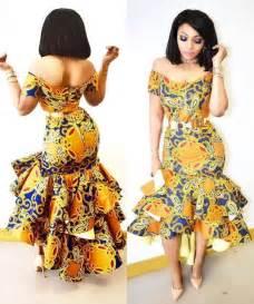 ankara gowns pics best 25 ankara styles ideas on pinterest ankara