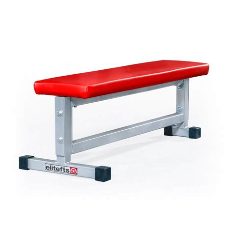 rogue flat bench which rogue flat utility bench should i go for welded or
