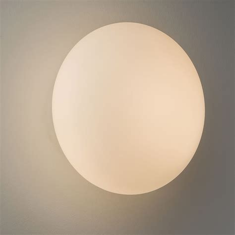 buy the zeppo wall light all square lighting
