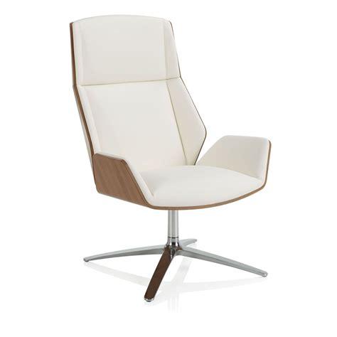 sedie scrivanie sedie da scrivania idee di design per la casa
