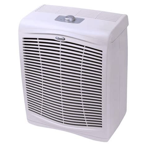 whirlpool whispure ap hepa air purifier  shipping