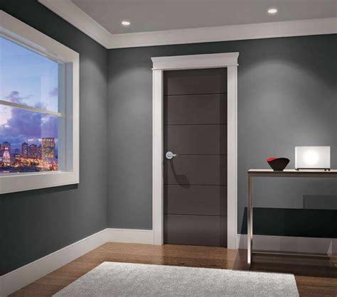 door trim living room pinterest door trims doors door casing windows base living room pinterest
