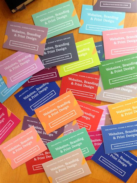 How To Start A Gift Card Buying Business - sarah designs the world and blogs about it too