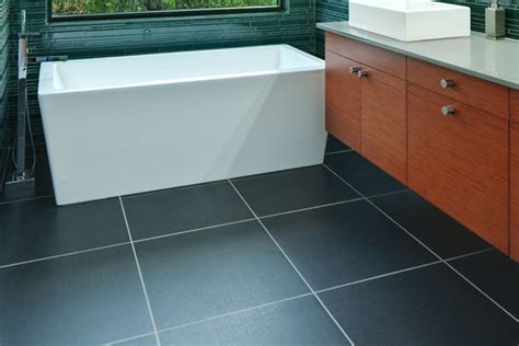 clean bathroom floor tile easy to clean bathroom easy to clean bathroom design