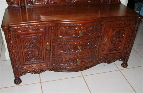 spanish bedroom furniture antique bedroom set spanish baroque 10 piece furniture set
