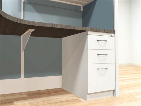 modular desk system modular desk system modular workstations ais furniture
