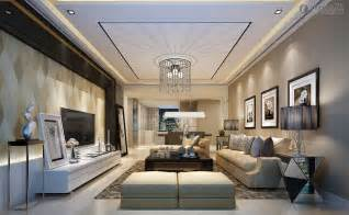 living room design style home top: modern style living room ceiling designs living room