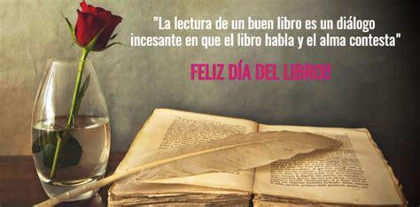 leer libro el dia del relago en linea d 237 a del libro postales para recordar a tus amigos regalar una rosa roja