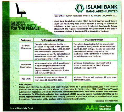 islami bank bangladesh islami bank hospital mirpur doctors list seterms