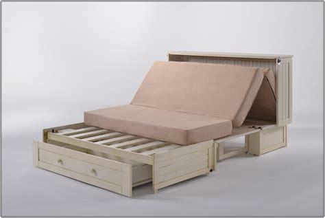 Queen Size Murphy Bed Dimensions Bedroom Home