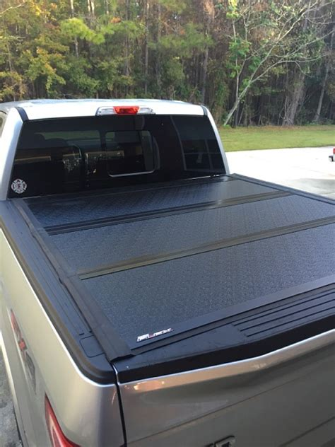 Best Futon 150 Best Bed Cover Page 2 Ford F150 Forum Community Of