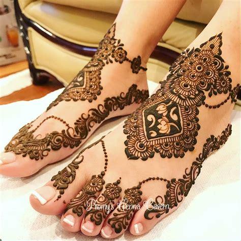 henna tattoo schweiz bridal mehandi aaliyah s henna