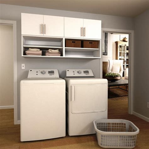 cheap cabinets for laundry room cheap cabinets for laundry room cabinets for laundry