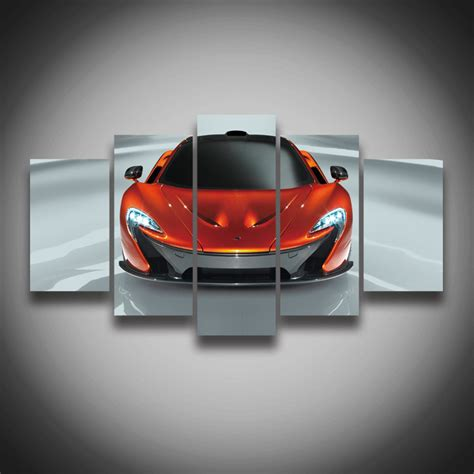 Cars Poster popular sports cars posters buy cheap sports cars posters