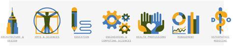Nyit Mba Program by Nyit New York Institute Of Technology 美國紐約理工大學 溫哥華校區 Mba進修