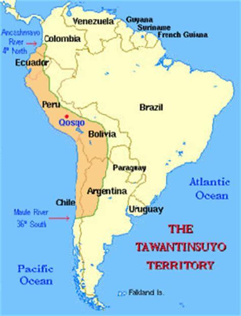 dominique sanda donde vive mapa inca my blog