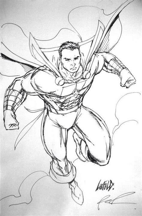 859 best images about DC Comics. SHAZAM. MR MARVEL. BLACK