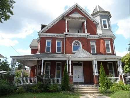 2014 most threatened historic properties in lancaster