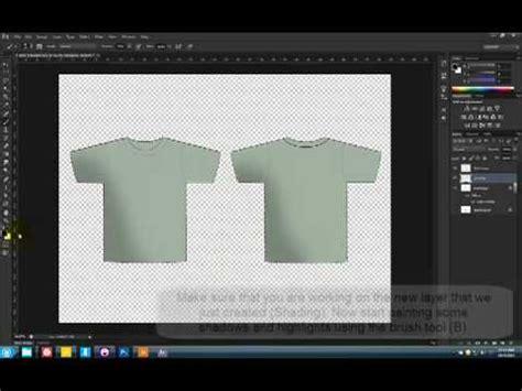 basic typography tutorial photoshop photoshop t shirt design tutorial basic youtube