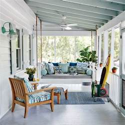 coastal home decorating quiz what s your true blue coastal living
