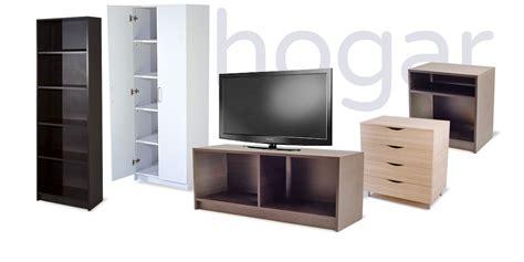 imagenes y muebles urbanos naucalpan muebles axis muebles de calidad para tu casa y oficina