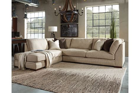 sectional sofas furniture malakoff 2 sectional furniture homestore