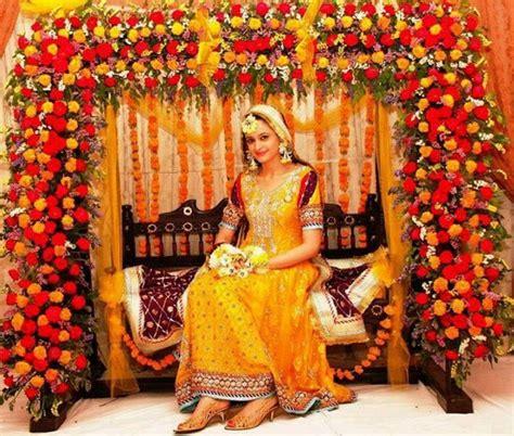 most beautiful bridal images hd wallpaper all 4u wallpaper most beautiful stylish mehndi brides dresses new