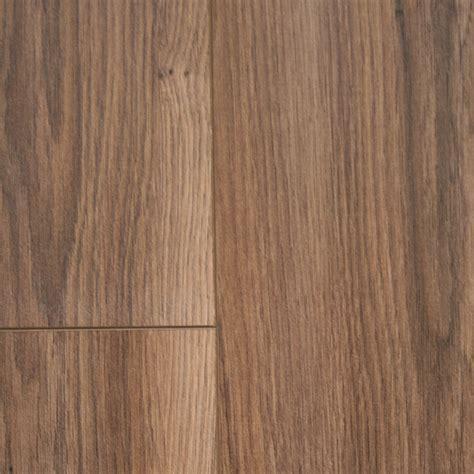 Gunstock Oak   SG Carpet
