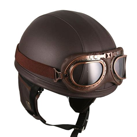 Mofa Helm by Scooter Helmets Expert Buying Guide