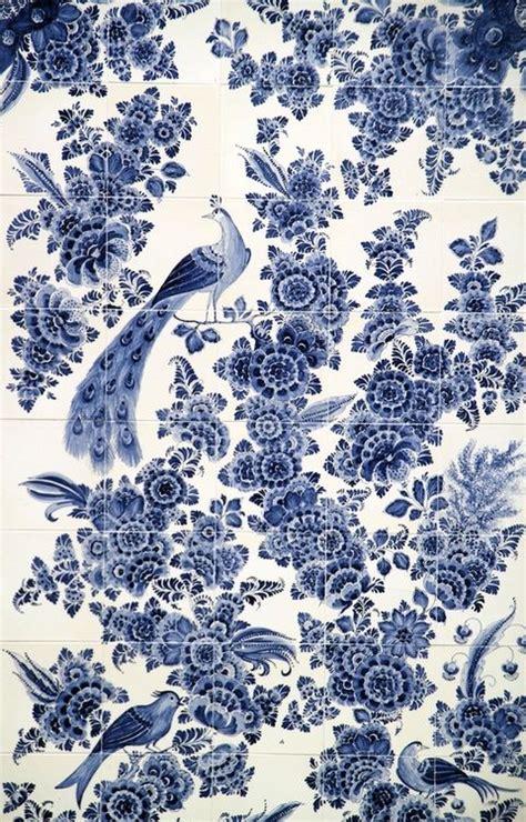 pattern recognition lab delft 17 best images about delft hand on pinterest lab
