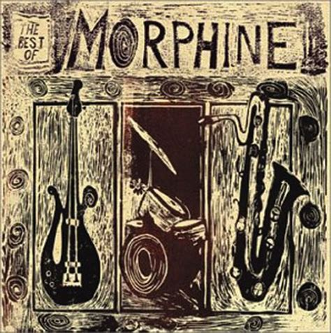 best of 1992 the best of morphine 1992 1995 wikip 233 dia a