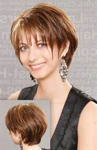 turning 40 hairstyles hairstyles for women who are turning 40