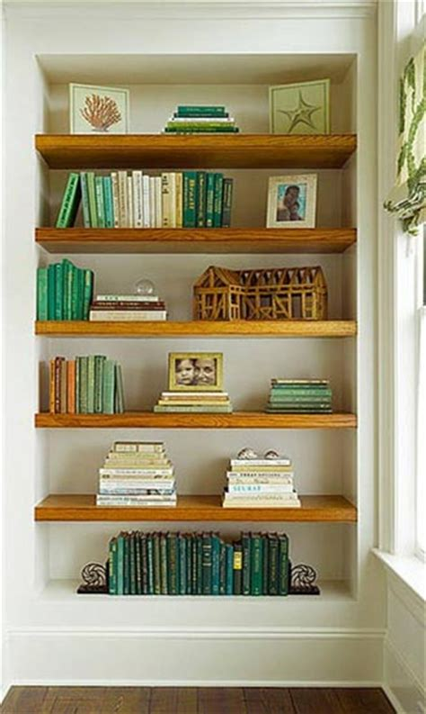 decorating with floating shelves 21 floating shelves decorating ideas decoholic