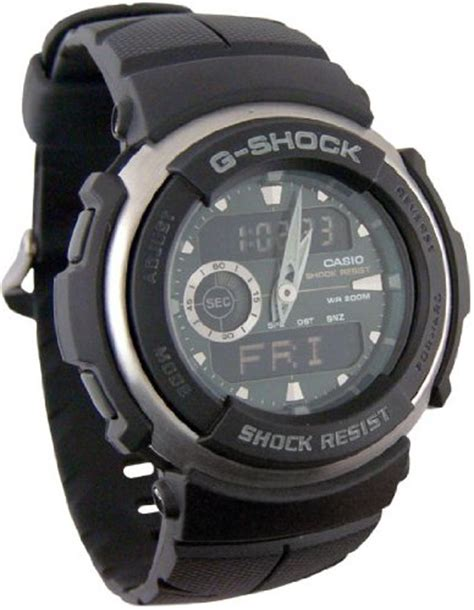 Casio G Shock Ga 201 1av casio g shock g 300 3avdr price in pakistan