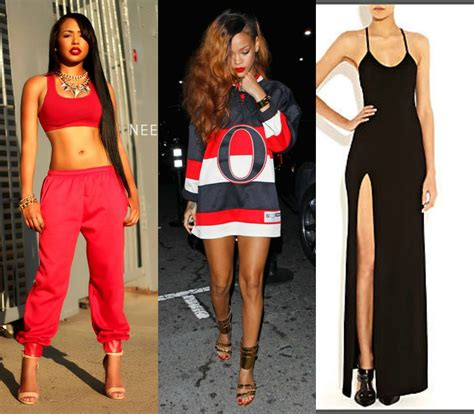 rock the boat clothing rock the boat 3 ways to rock aaliyah s tomboy chic style