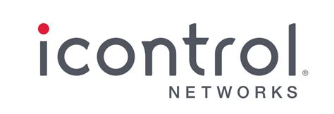huffington post names icontrol networks a top 5 home