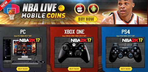 nba store mobile coupon for 5 on nba live mobile coins in buynba2kmt