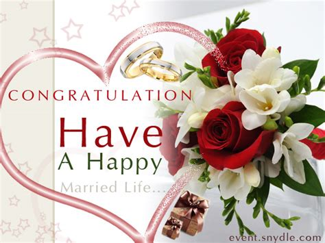 wedding card greetings wording wedding wishes cards festival around the world
