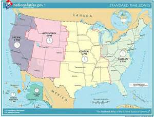us time zone map alabama what i d liked to said they changed my clock