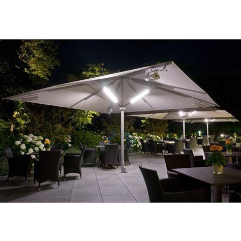 Cctv Outdoor Hdcvi Hhc 5595 caravita big ben outdoor umbrella homeinfatuation