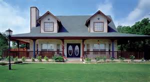 country homes with wrap around porches special wrap around porch 187 maverick custom homes