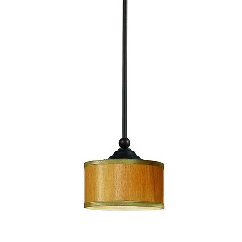 home decorators collection pendant lights home decorators collection denholm collection 1 light