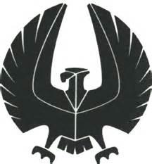 Chrysler Imperial Logo Imperial Chrysler Corporation S Finest Cars